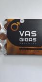 Vas-Gigas-Screenshot-02