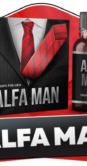 Alfa-Man-Screenshot-03