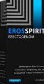 Eros-Spirit-Screenshot-01