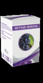 Zhguchaya-Mukuna-Screenshot-01